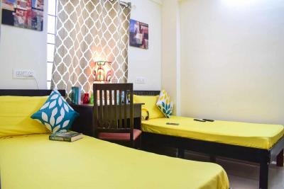 Bedroom Image of Zolo Breeze in DLF Phase 3