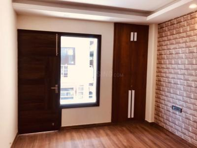 Gallery Cover Image of 1750 Sq.ft 3 BHK Independent House for buy in Ansal Esencia Township, Sector 67 for 12000000