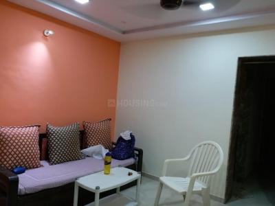 Gallery Cover Image of 550 Sq.ft 1 BHK Apartment for buy in Shere e Punjab, Andheri East for 11500000