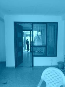 Gallery Cover Image of 1000 Sq.ft 2 BHK Independent Floor for rent in Sector 57 for 17000
