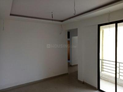 Gallery Cover Image of 740 Sq.ft 1 BHK Apartment for rent in Badlapur West for 5000