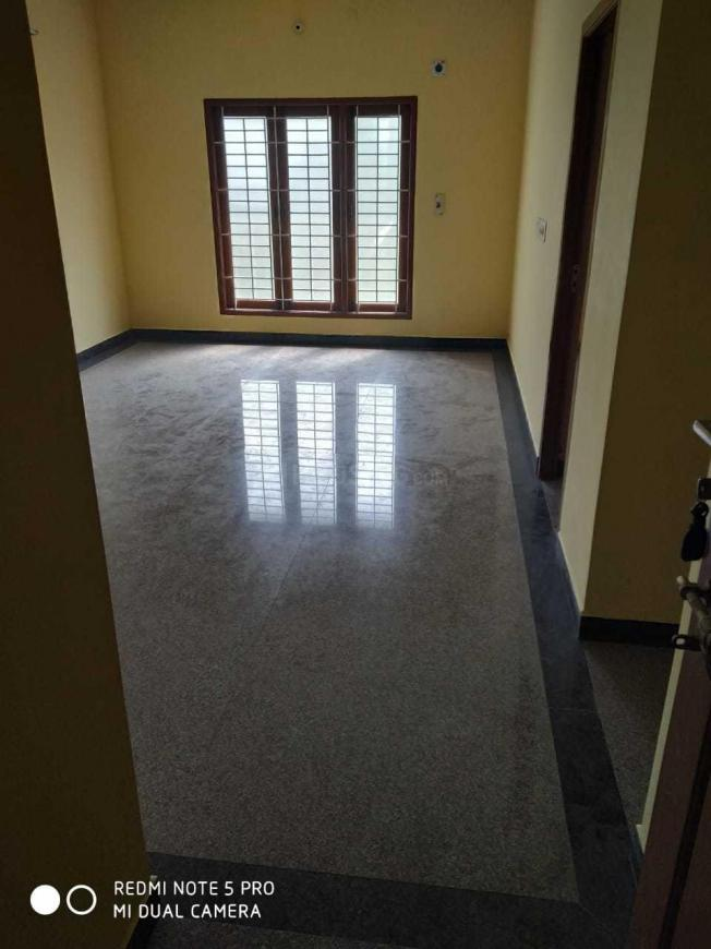 Living Room Image of 1100 Sq.ft 3 BHK Villa for buy in Chengalpattu for 4000000