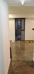 Gallery Cover Image of 1100 Sq.ft 2 BHK Apartment for rent in Lodha Elisium, Sion for 62000
