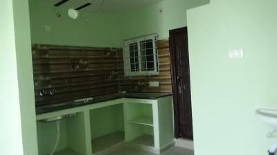 Gallery Cover Image of 1250 Sq.ft 2 BHK Independent House for buy in Ramachandra Puram for 7500000