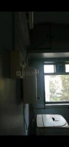 Bathroom Image of PG 6592764 Andheri East in Andheri East