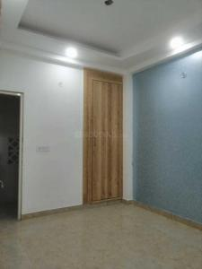Gallery Cover Image of 680 Sq.ft 1 BHK Independent Floor for buy in Niti Khand for 2400000