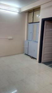 Gallery Cover Image of 450 Sq.ft 1 RK Apartment for rent in Vikhroli West for 20000