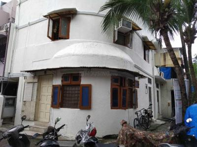 Gallery Cover Image of 1700 Sq.ft 5 BHK Villa for buy in Borivali West for 25000000