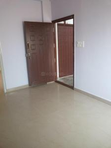 Gallery Cover Image of 750 Sq.ft 1 BHK Apartment for rent in Kaval Byrasandra for 11000