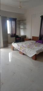 Gallery Cover Image of 1300 Sq.ft 2 BHK Apartment for rent in HSR Layout for 35000