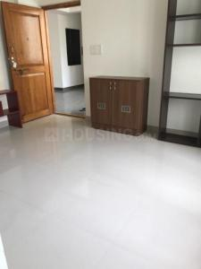 Gallery Cover Image of 900 Sq.ft 2 BHK Apartment for rent in Sholinganallur for 18500
