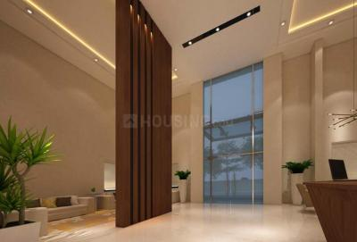 Gallery Cover Image of 1980 Sq.ft 3 BHK Apartment for buy in Bricks Skywoods, Nallagandla for 12274020
