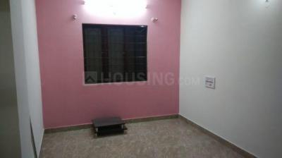 Gallery Cover Image of 1000 Sq.ft 2 BHK Apartment for rent in Vijayanagar for 17000