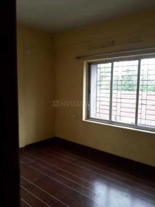 Gallery Cover Image of 1200 Sq.ft 3 BHK Apartment for rent in Garia for 16000