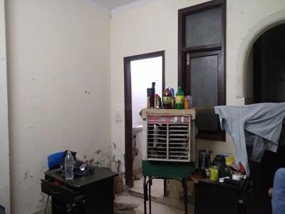Bedroom Image of PG 3806840 Said-ul-ajaib in Said-Ul-Ajaib