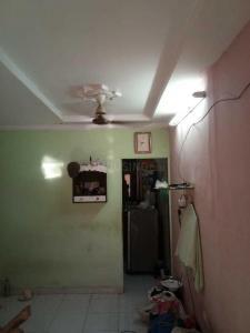Bedroom Image of PG 4271823 Andheri West in Andheri West