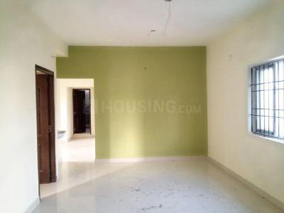 Gallery Cover Image of 1210 Sq.ft 3 BHK Apartment for buy in Tambaram for 6400000