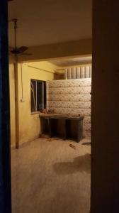Gallery Cover Image of 250 Sq.ft 1 RK Independent Floor for rent in Andheri West for 9000