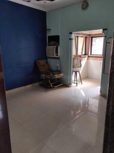 Gallery Cover Image of 742 Sq.ft 2 BHK Apartment for rent in Matunga East for 45000