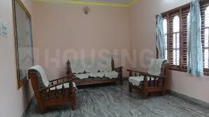 Gallery Cover Image of 1180 Sq.ft 2 BHK Apartment for rent in Hennur Main Road for 29000