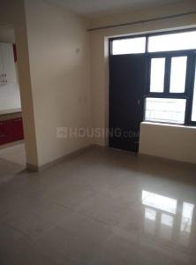 Gallery Cover Image of 1200 Sq.ft 2 BHK Apartment for rent in SRS Group Pearl Heights, Neharpar Faridabad for 11000