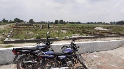 450 Sq.ft Residential Plot for Sale in Dadasiya, Faridabad