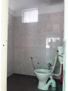 Bathroom Image of Gupta PG in Roop Nagar