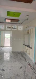 Gallery Cover Image of 1197 Sq.ft 2 BHK Independent House for buy in Uppal for 7210000