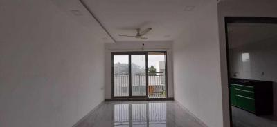 Gallery Cover Image of 1000 Sq.ft 2 BHK Apartment for rent in Bandra East for 90000