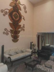 Gallery Cover Image of 4800 Sq.ft 5 BHK Villa for rent in Kalpataru Divya Swapna, Chembur for 225000