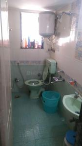 Gallery Cover Image of 650 Sq.ft 2 BHK Apartment for rent in Airoli for 25000