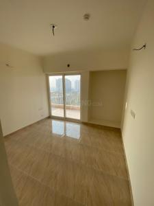 Gallery Cover Image of 1350 Sq.ft 3 BHK Apartment for buy in Gaursons Hi Tech 7th Avenue, Noida Extension for 5800000