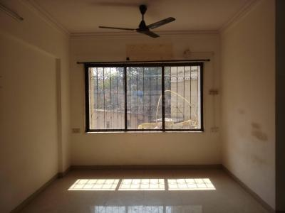 Gallery Cover Image of 920 Sq.ft 2 BHK Apartment for rent in Bandra West for 72000