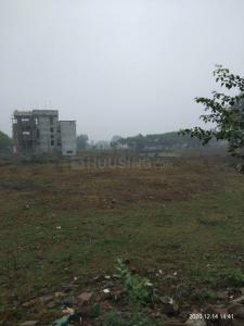 1500 Sq.ft Residential Plot for Sale in Gulmohar Colony, Bhopal