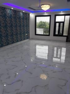 Gallery Cover Image of 3790 Sq.ft 5 BHK Independent Floor for buy in Niti Khand for 24800000