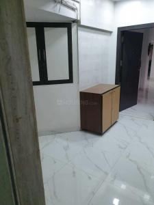 Gallery Cover Image of 1400 Sq.ft 3 BHK Apartment for rent in Jal Vayu Vihar, Powai for 45000