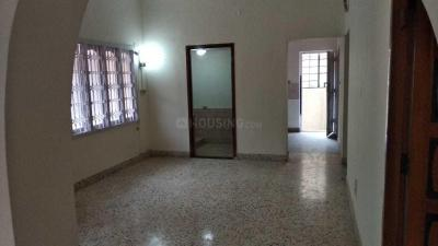 Gallery Cover Image of 2000 Sq.ft 3 BHK Independent House for rent in Vidyaranyapura for 30000