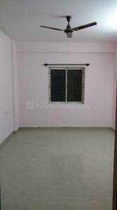 Gallery Cover Image of 1170 Sq.ft 2 BHK Apartment for rent in RS Happy Homes, Electronic City for 15000