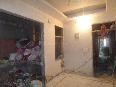Gallery Cover Image of 540 Sq.ft 1 BHK Apartment for buy in Mahavir Enclave for 2600000
