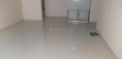 Gallery Cover Image of 700 Sq.ft 1 BHK Apartment for buy in Chala for 1400000