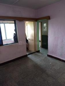Gallery Cover Image of 635 Sq.ft 1 BHK Apartment for buy in Shree Ganesh Arjun Darshan, Kalyan East for 3500000
