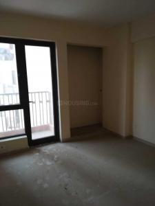 Gallery Cover Image of 1248 Sq.ft 2 BHK Apartment for rent in Sector 137 for 13000