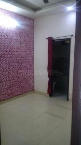 Gallery Cover Image of 550 Sq.ft 1 BHK Independent Floor for buy in Vasundhara for 2150000