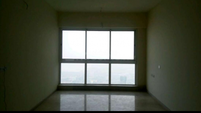 Gallery Cover Image of 1795 Sq.ft 3 BHK Apartment for rent in Parel for 100000