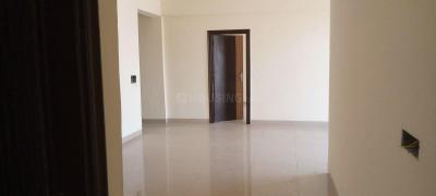 Gallery Cover Image of 1457 Sq.ft 3 BHK Apartment for rent in Sector 109 for 14500