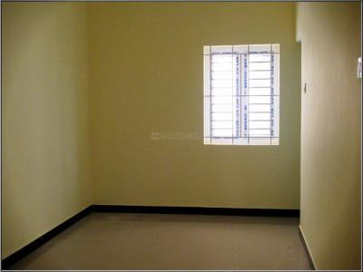 Gallery Cover Image of 855 Sq.ft 2 BHK Villa for buy in Keeranatham for 3300000