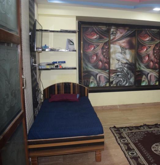 Hall Image of Poroma P.g in Kopar Khairane