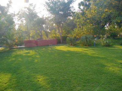 Gallery Cover Image of 6300 Sq.ft 4 BHK Villa for buy in Santej for 50000000