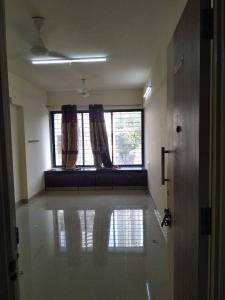 Gallery Cover Image of 600 Sq.ft 1 BHK Apartment for rent in Mumbai Central for 36000