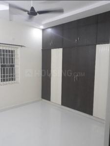Gallery Cover Image of 1400 Sq.ft 2 BHK Independent Floor for rent in Nizampet for 17500